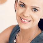 Detoxifying Your Hair