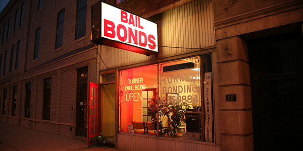 bail bonds orange county agencies