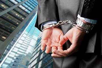 criminal defence lawyers Sydney