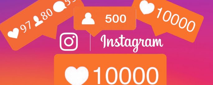 REASONS WHY YOU SHOULD USE INSTAGRAM TO MARKET YOUR BUSINESS