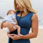pregnant and breastfeeding women