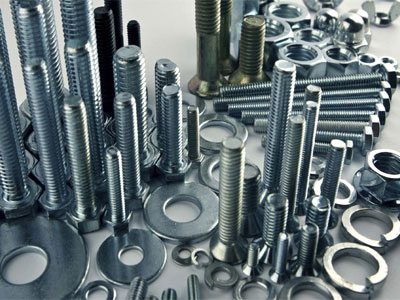 international fastener manufacturer