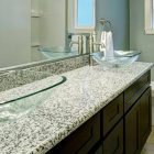 Selecting Granite Countertops