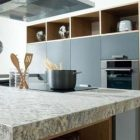 outstanding quality countertop