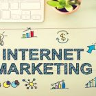 best implementation of the digital marketing strategies
