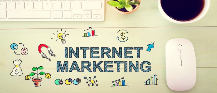 The best implementation of the digital marketing strategies to help a lot with the boost to the business