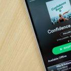 Spotify Star
