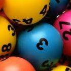 lottery union