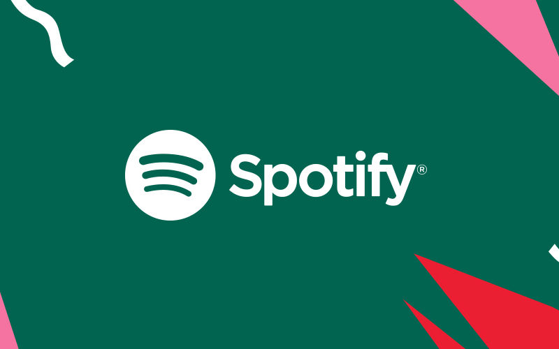 WHY YOU SHOULD DOWNLOAD SPOTIFY