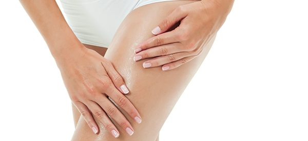 treatment from FasciaBlaster