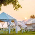 American Tent