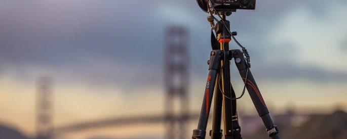 Kickstart Your Photography Career with These Simple Steps