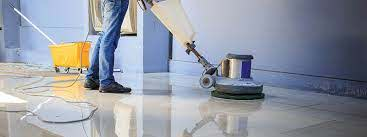 Hire professional cleaning service – Get relaxation from stressful life