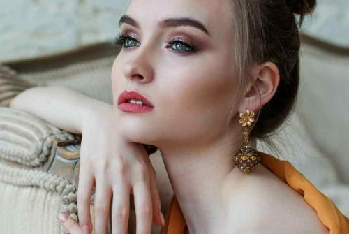 Buy Earrings at Fashion Shops Online