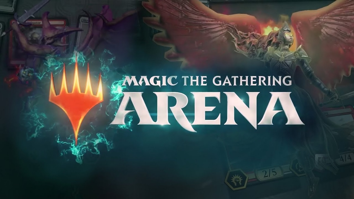 Magic The Gathering Cards Black: Ultimate Guide To Know In Detail