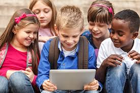 Benefits of learning software and educating children