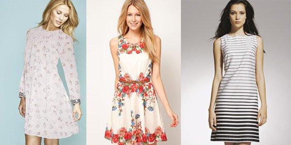 The Ideal Shop For Elegant Dresses