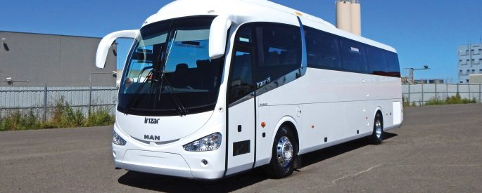 Rent Coach Bus: What You Need to Know Before Calling Bus Rental Companies
