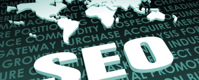 Keep It Simple SEO – 6 Easy Techniques For Law Firms