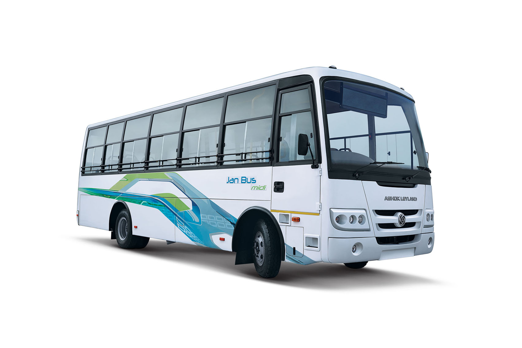 Looking the Ideal and Cheap Chicago Coach Bus Rental Services