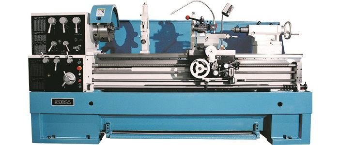 Finding Wood Lathe Reviews
