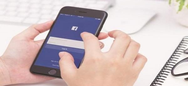 Get to know the Reasons to gain more facebook likes