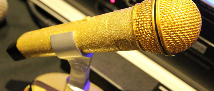 Here's What You Need to Look for When Buying Drum Mics