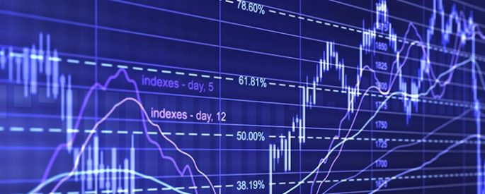 How to Find the Best Stock Market Mentor for You