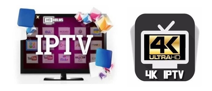 Knowing IPTV and its Types