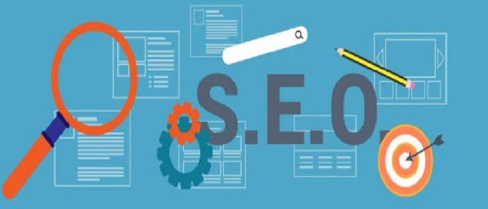 SEO Services in Chicago Market