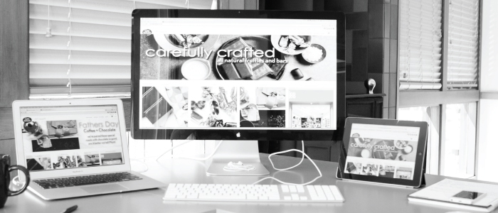 The Main Things To Consider When Outsourcing Web Developers