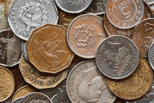 buy rare coins