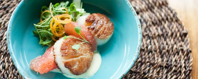 Culinary Vacations: Eat And Travel