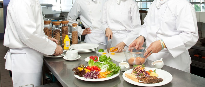 How to Pick the Right Culinary Vacation