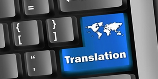 What to Ask the Translation Agency