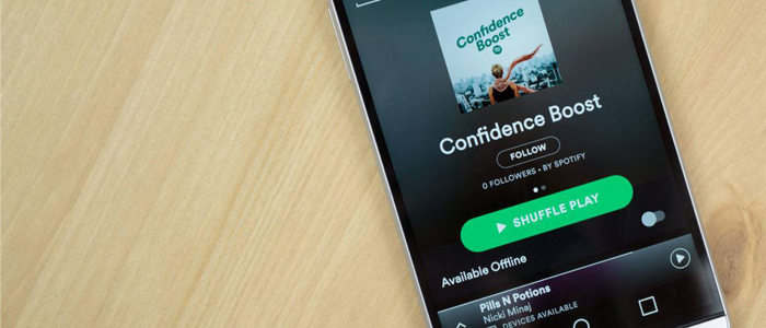 How To Become A Spotify Star?