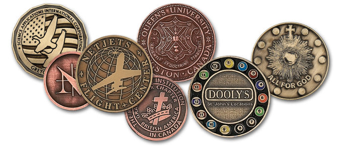 Best Deals For Coin Collectors