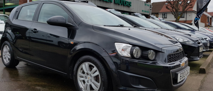 Certain Things To Know More About Used Cars