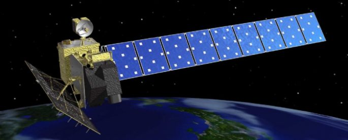 How does satellite technology help develop the communications industry? Read here.