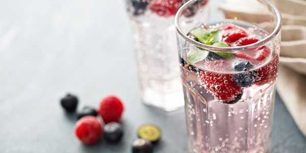Strategies that changed the beverage industry