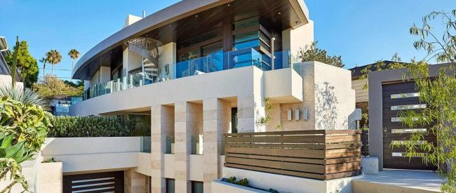 Explore Services Offered By Construction In Malibu