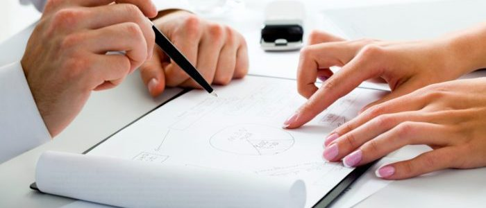 The great business plan which could favour all success