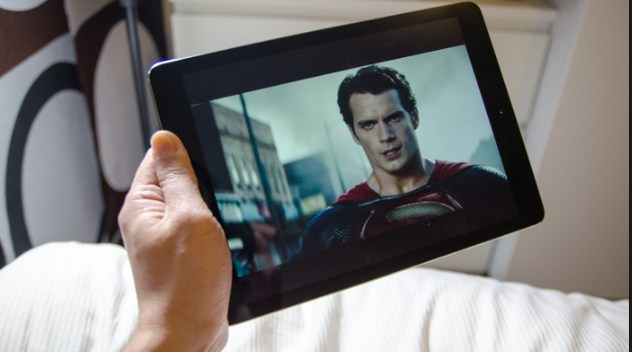 Free Unlimited Movies For Online Streaming