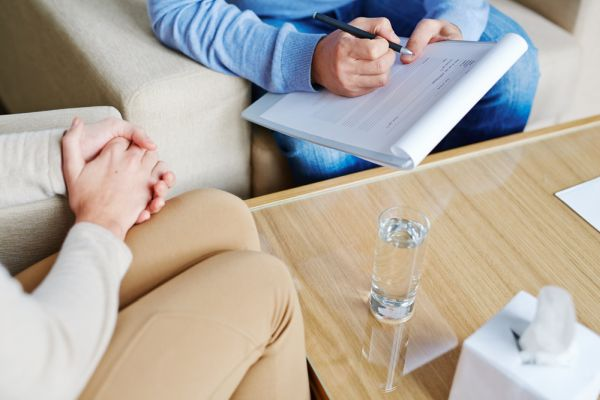 Searching for careful drug rehab