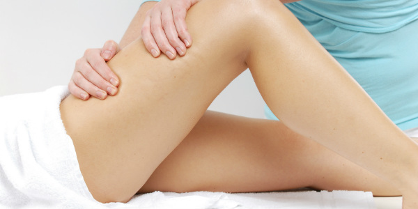 What Is Fasciablaster And How Does It Help