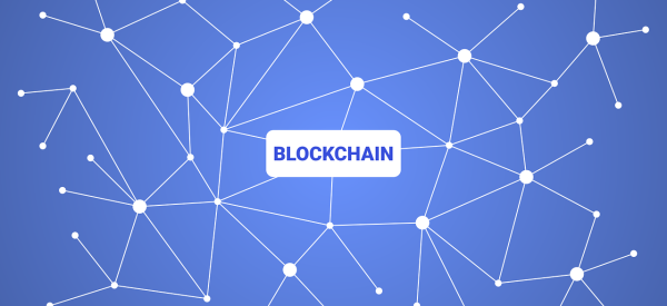 Introduction to the Corporate Blockchain