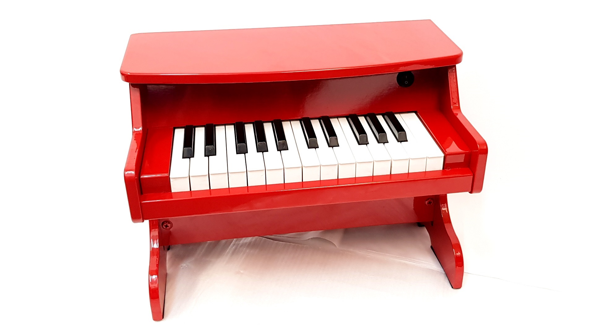 Digital Home Piano Advantages and Disadvantages