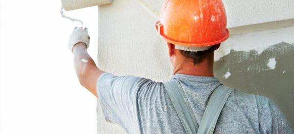 Promoting Your Painting Services