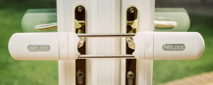 Security doors and grilles for a safe home and business