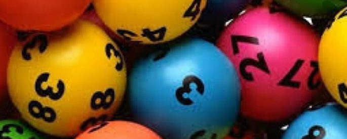 Benefits of participating in the lottery union